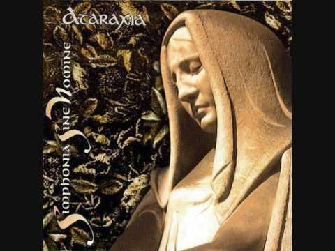 Ataraxia - Canzona