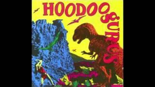 Baixar Dig It Up - Hoodoo Gurus [Sydney, Australia] - 1983