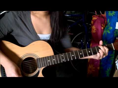 1251 By Krissy For Beginners Youtube