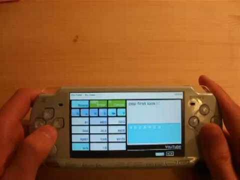 Web hints (How to get free PSP) from YouTube · Duration:  2 minutes 59 seconds