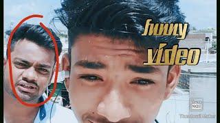 Funny Videos 2019 ● People doing stupid things P11