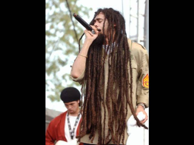 welcome to jamrock damian marley