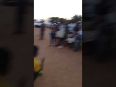 Ibeer phezulu by Thulasizwe an Josta an Dr malinga