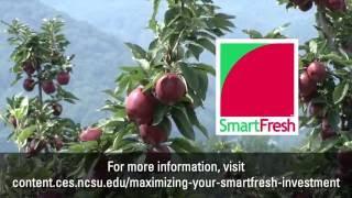 SmartFresh thumbnail