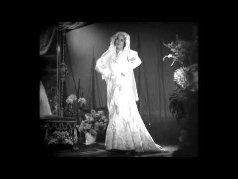 1931 Barbara