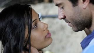Miral | Deutscher Kino-Trailer HD