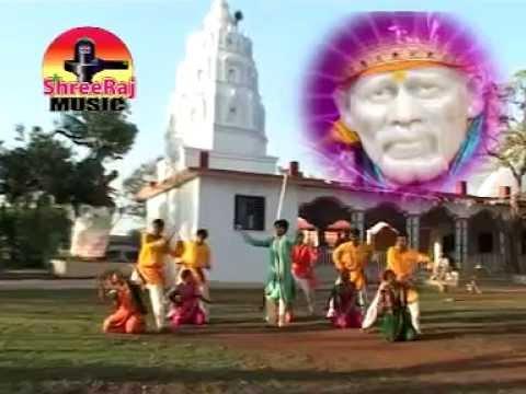 Sai Baba Aartis
