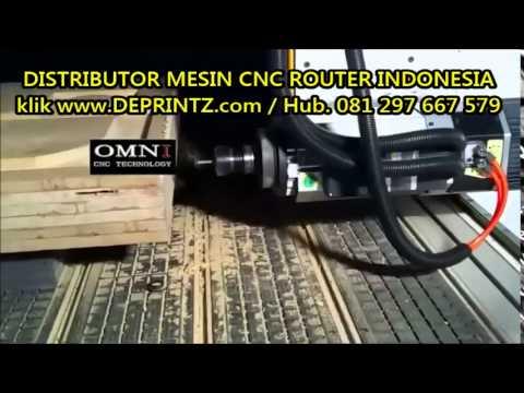 Full Download 081297667579 Harga Mesin Cnc Grafir Murah