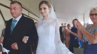 Свадебный  Фильм Слава и Олеся