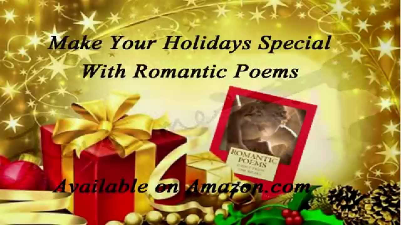 Trailer 1 most romantic valentine love poems romance poetry poem trailer 1 most romantic valentine love poems romance poetry poem novel gift book idea kristyandbryce Image collections
