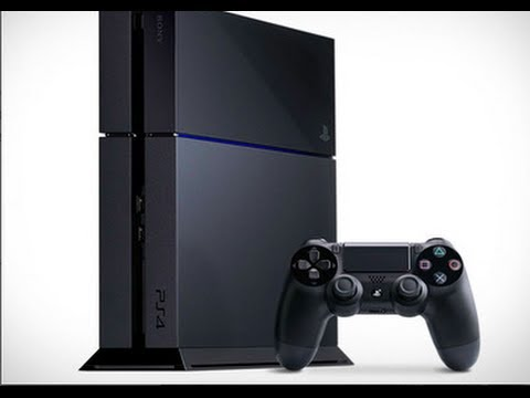 Gamestop Md On Launch Of Playstation 4 And Xbox One