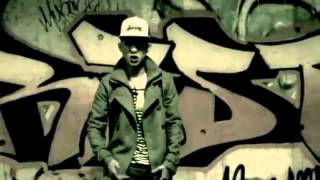 myanmar cover hip hop (Official Music Video) 2013