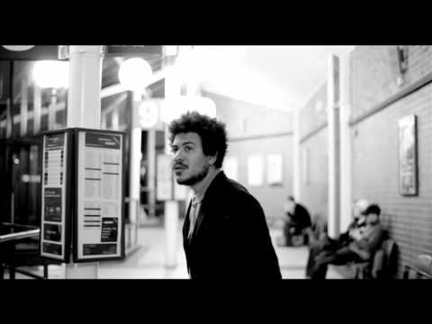 Liam Bailey - When Will They Learn Mp3