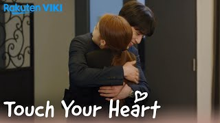 Download Touch Your Heart - EP15 | Boyfriend at Work Mp3