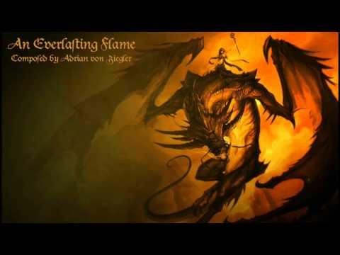 Symphonic Metal - An Everlasting Flame