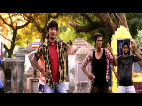 Aale Saachuputta Kannala Teaser   Anirudh Ravichander   Vil Ambu 2015 720p HD Video Song