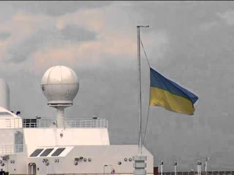 В Одессе стремятся восстановить исторический статус порто-франко
