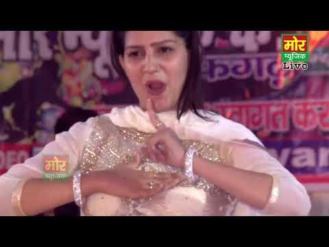 Sapna New Dance Joban Ka Bharota # balram technical boss