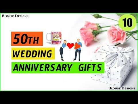 50th-wedding-anniversary-gifts,-wedding-anniversary-gifts,-50th-wedding-anniversary-gift-ideas