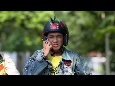 """RCTI Promo Layar Drama Indonesia """"APACE"""" Episode 5"""