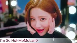 """Nhóm nhạc """"Kpop"""" được yêu thích nhất 2019-Kpop"""