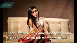 Cita Citata   Meriang Merindukan Kasih Sayang Official Music Video   YouTube