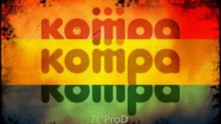 DJ Platinum D - Ti Karo