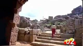 YouTube- Nagarahavu - Havina Dwesha.mp4