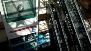 Mall Arena Zagreb