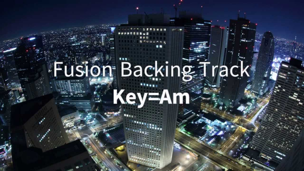 how to get key and bpm djm