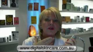 Dermalogica Dynamic Skin Recovery SPF30 - Dermalogica Age S