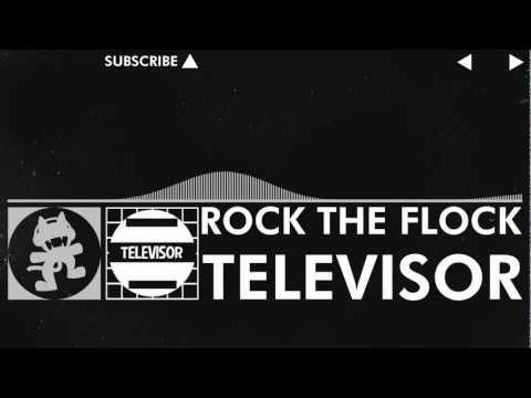 [Nu Disco] - Televisor - Rock The Flock [Monstercat Release]