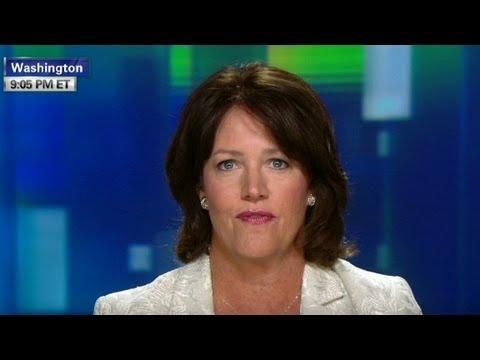 """Brennan on A-Rod:  """"I have no sympathy"""""""