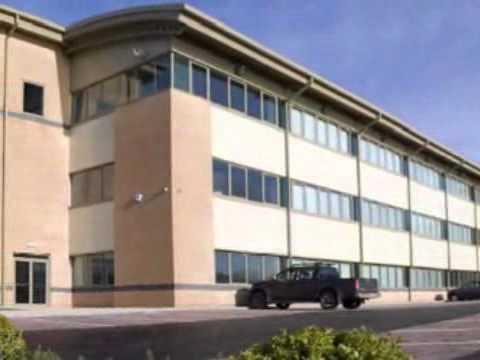 Architects - Campbell Driver Partnership Ltd