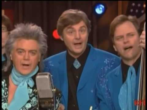 Marty Stuart & The Fabulous Superlatives - Dust On the Bible