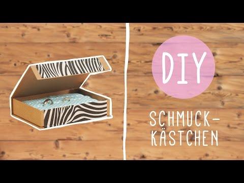 schmuckk stchen videolike. Black Bedroom Furniture Sets. Home Design Ideas
