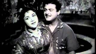 Poojaikku Vantha Malare Song ||Paadha Kaanikkai || GeminiGanesan || Savitri || Vijayakumari ||