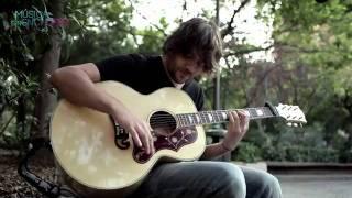 Empezar de cero - Luis Ramiro