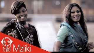 Joyce Blessing - Nyame Aguamma ft. Jewel Ackah (Official Video)