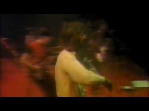 ELO - Do Ya Rockaria Live 1986 Stereo Remaster