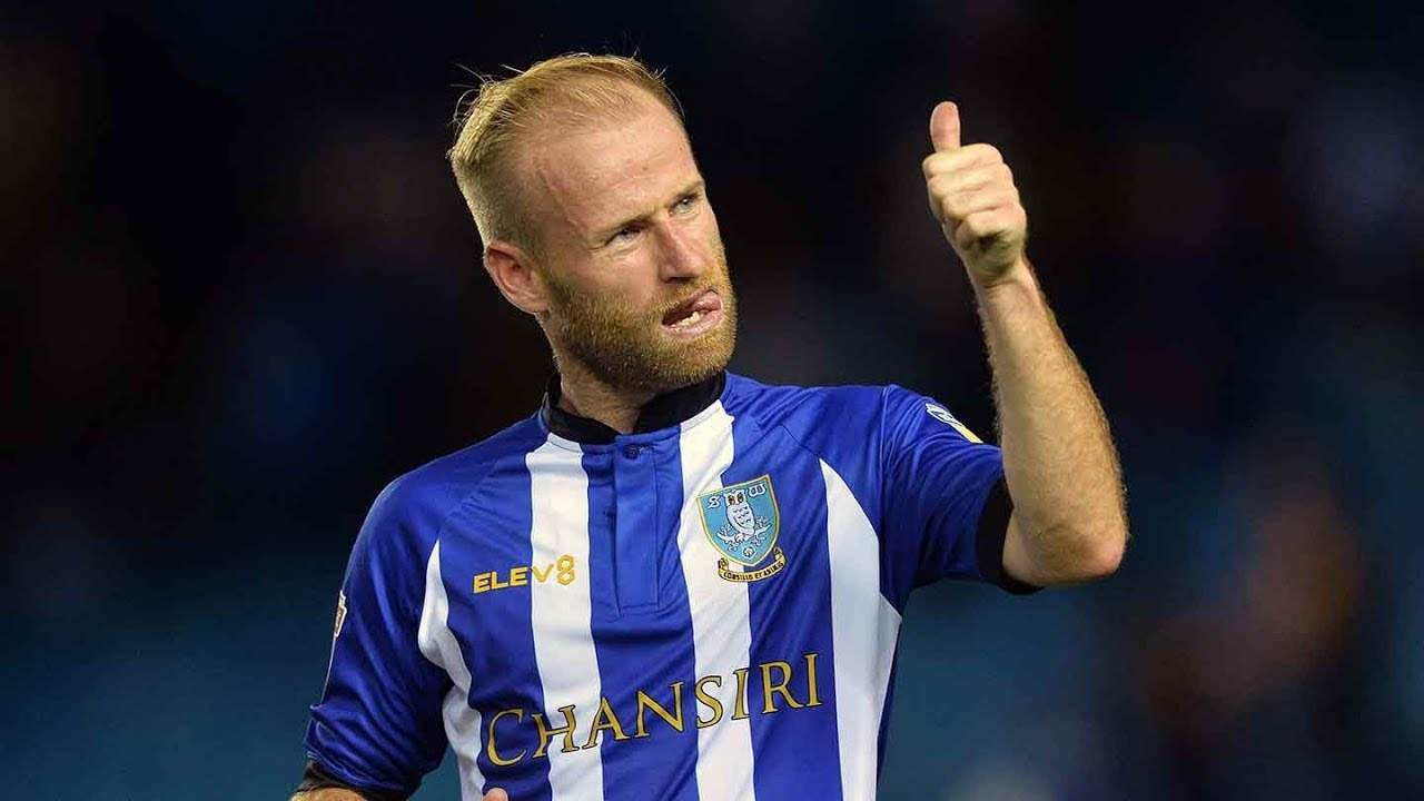 Image result for bannan