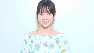 2月20日発売のノンノ4月号、カバーガールは西野七瀬! 表紙の撮影に密...