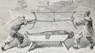 Repeat youtube video History's Most Brutal Torture Devices (Full Documentary)