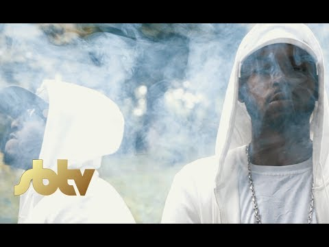 Mace ft DEADLY   Jungle (Prod. By StevieBBeatz) [Music Video]: #SBTV10