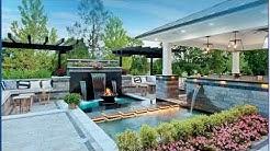Who are the top agencies in LA Encino - Sam Silver HomeSmart Evergreen Realty 8883437637