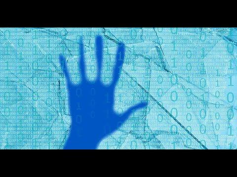 تسريب 772 مليون بريد إلكتروني باختراق يعرف بـCollection #1  - نشر قبل 3 ساعة