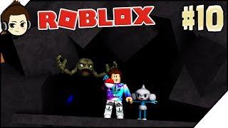 Roblox Indonésie Pokemon Brick Bronze - POKEMON BAGUS DI DALAM GOA #10 RendyFizzy