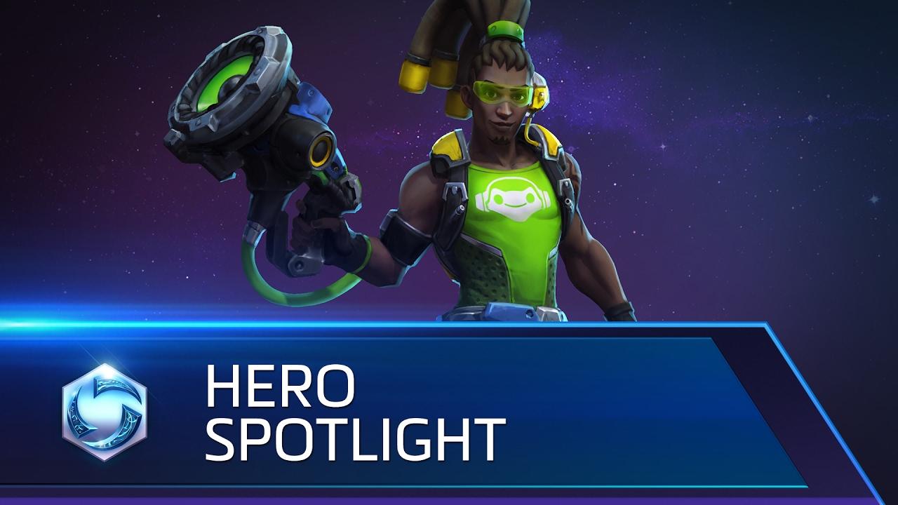 Lucio Heroeshearth Lúcio counter picks, synergies and other matchups. lucio heroeshearth