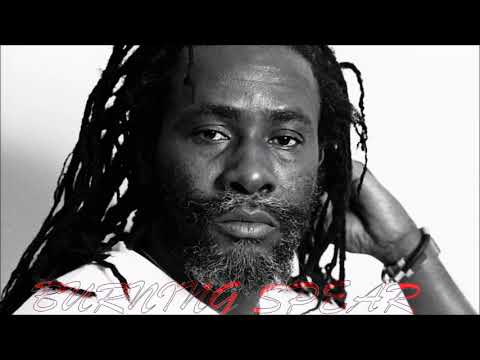 Burning Spear Best of Roots Reggae Mix by djeasy Mp3