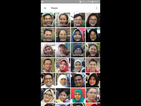 Review Google Photos App | Best Cloud Photo Storage